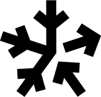ACIER ROTALOCK M8 90° COMPACT
